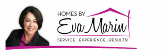 Homes By Eva